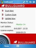 windows 7 bullguard