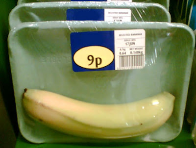 waste_bananas_450x340.jpg
