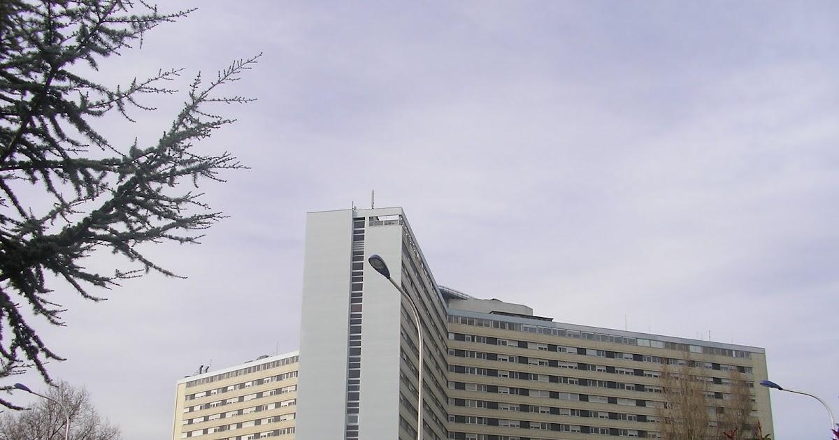 Bordeaux l 39 h pital pellegrin for Appartement bordeaux hopital pellegrin