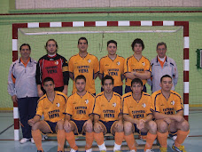 Equipo 07-08