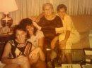 Grandma Hannemann