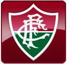 Sou Fluminense...  Sempre!