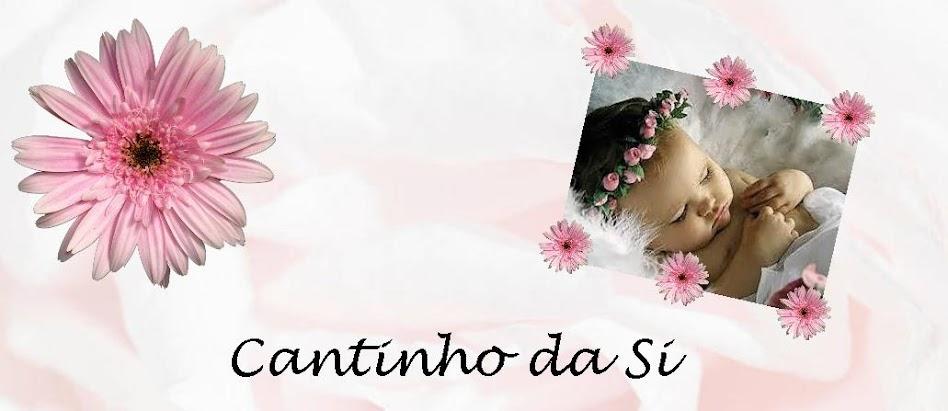 Ateliê Cantinho da Si