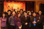 Jw Marriot pnw team...