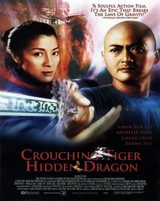 PELICULAS MARCIALES: [2000] Crouching Tiger Hidden Dragon&#8221;><br /> </p> <caption>PELICULAS MARCIALES: [2000] Crouching Tiger Hidden Dragon</caption> </p></div> <p><!-- end .entry-content --></p> <div class=