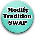 Modify Tradition Swap