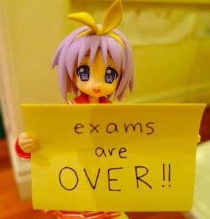 http://4.bp.blogspot.com/_xNuKaWWXuDM/TPdTXCv6uMI/AAAAAAAAAYo/cKE2cvr8GKY/s320/exam%2Bover.bmp