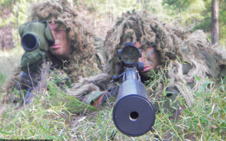 http://4.bp.blogspot.com/_xNxkeDxmL6Y/TFzA-SmwwTI/AAAAAAAABL4/KNITHKy1GR8/s1600/sniper.jpg
