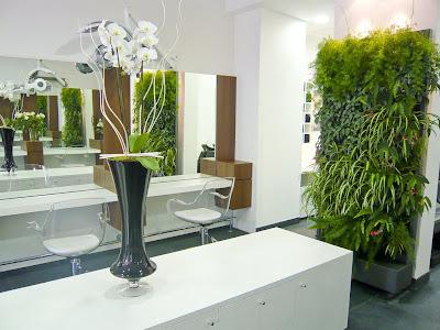 Vgtal3design salon de coiffure deauville - Salon de the deauville ...