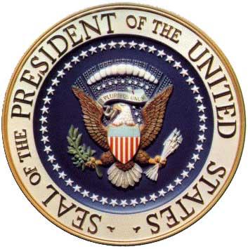 [seal-presidential-color.jpg]