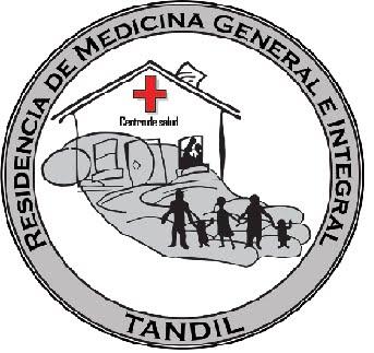 Residencia Medicina General Tandil