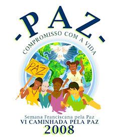 Layout_Caminhada pela Paz 2008