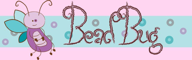 Bead Bug