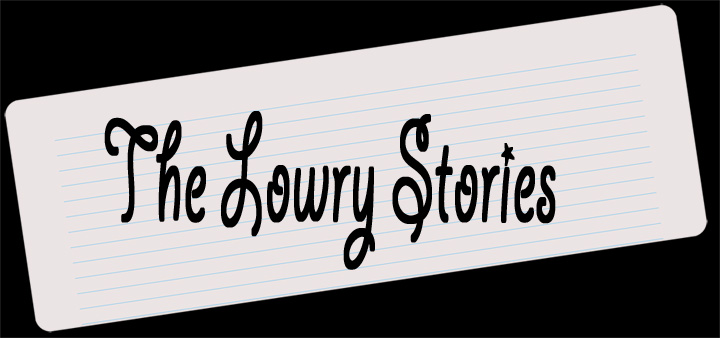 The Lowry Stories
