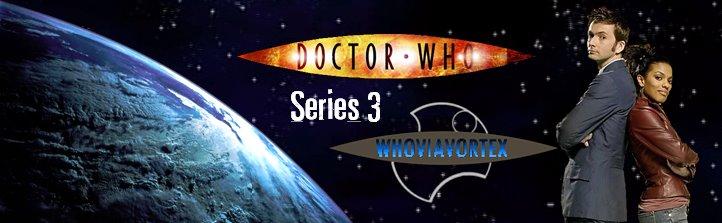 whoviavortextra-doctorwhoseries3