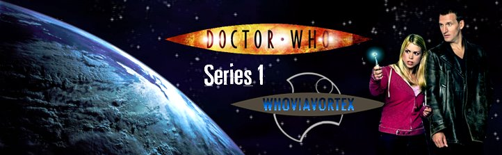 whoviavortextra-doctorwhoseries1