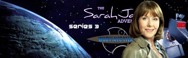 Whoviavortextra - SJA Series 3