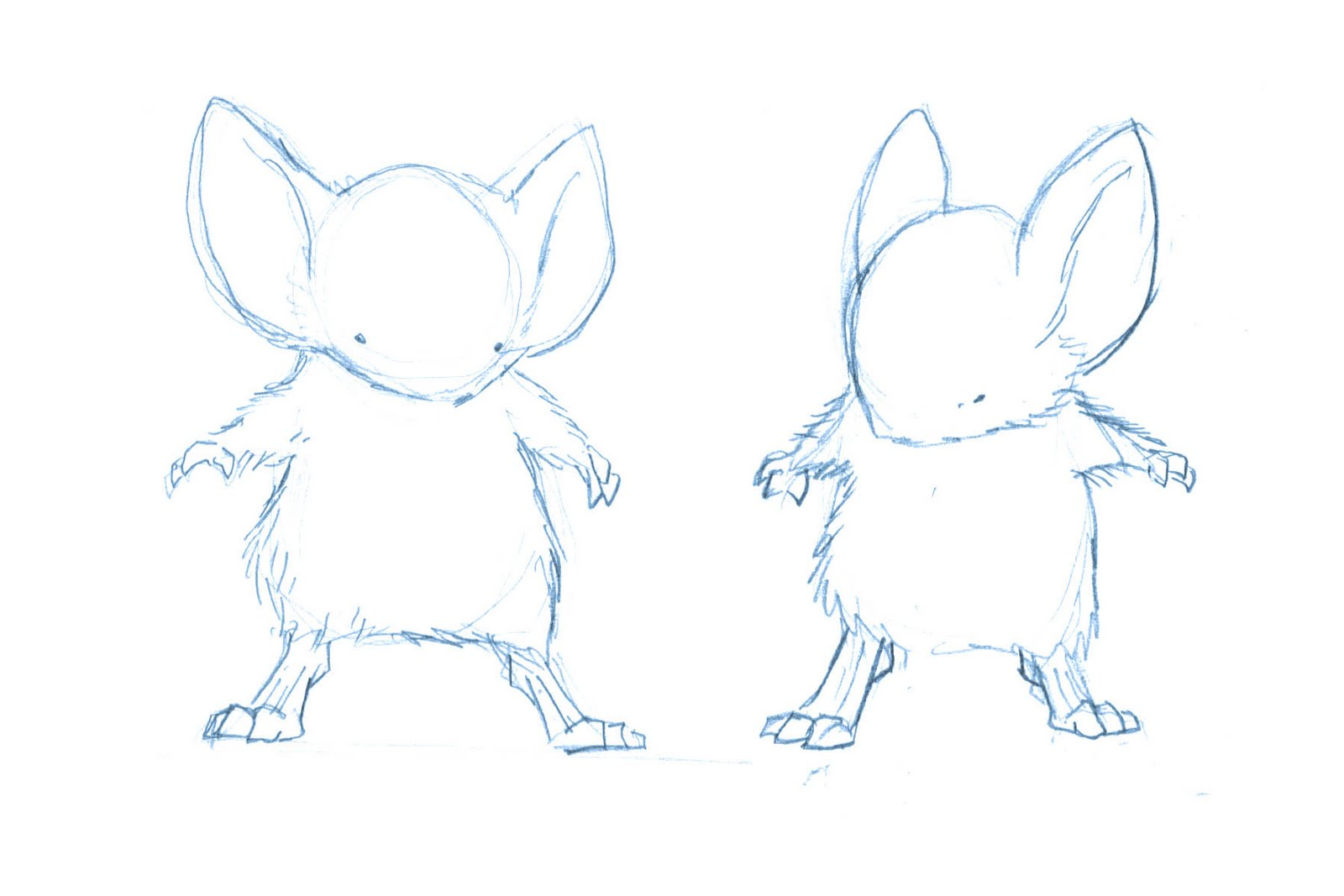 Line Drawing Mouse : Quality doodles by kyle: mouse guard me 2.