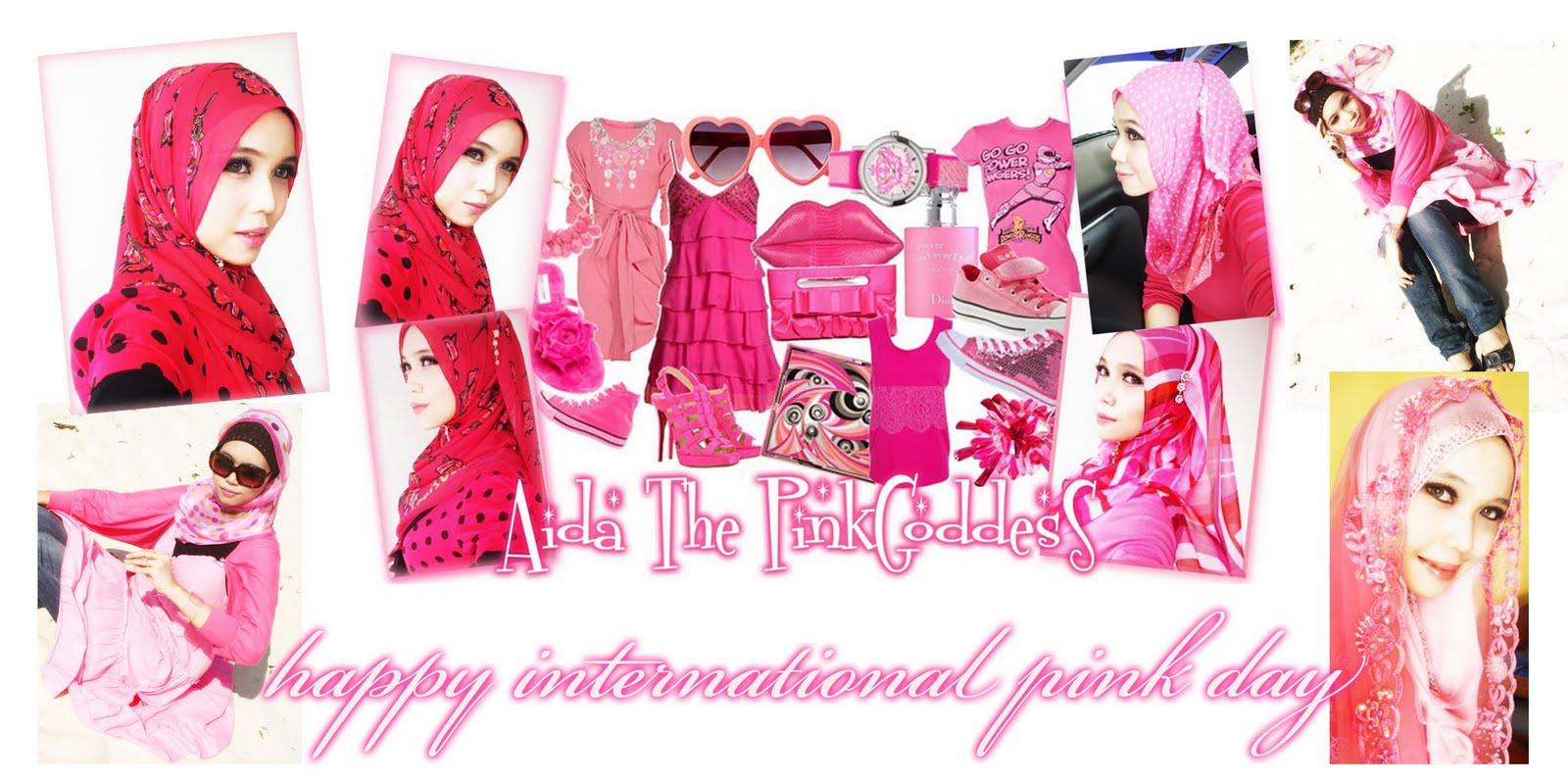 http://4.bp.blogspot.com/_xOLjKos6g8Y/TCFoCSbPHjI/AAAAAAAAFbI/r9hrvi1b2Gw/s1600/pink-day.jpg