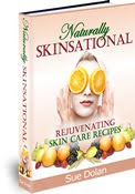 A Great Skin Care Ebook