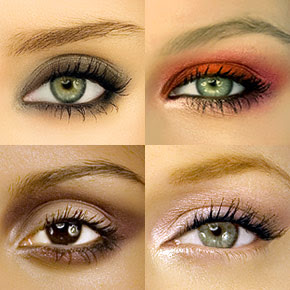 Makeup   on Las Joyitas De Amets  Descubriendo Make Up For Ever