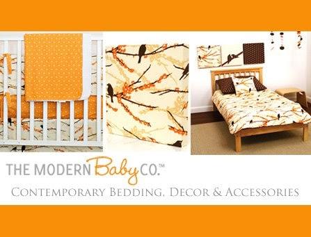 5pc Toddler Crib Bedding Set By Jo Jo Designs Ju Ju Beane