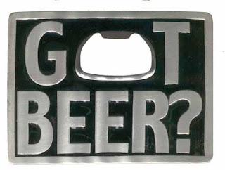 beer tax break