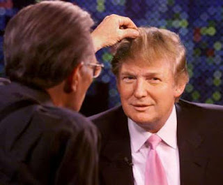 trump campaign