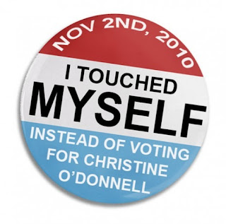 o'donnell pac