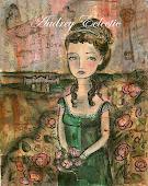 My heroine-Ginny Delacourt
