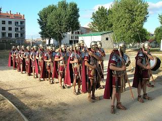 http://4.bp.blogspot.com/_xOjDm7ttXpI/SfsPJA7-PgI/AAAAAAAAABo/u0jf2Q8ltZE/s320/romanos.jpg
