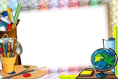 Clases gratuitas de arte para adolescentes