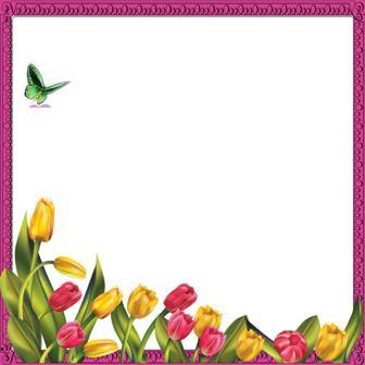 9132b7c Moldura_ _flores_e_borboleta_tamanho_caixa__1_ Html