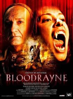 Assistir Filme Online – BloodRayne