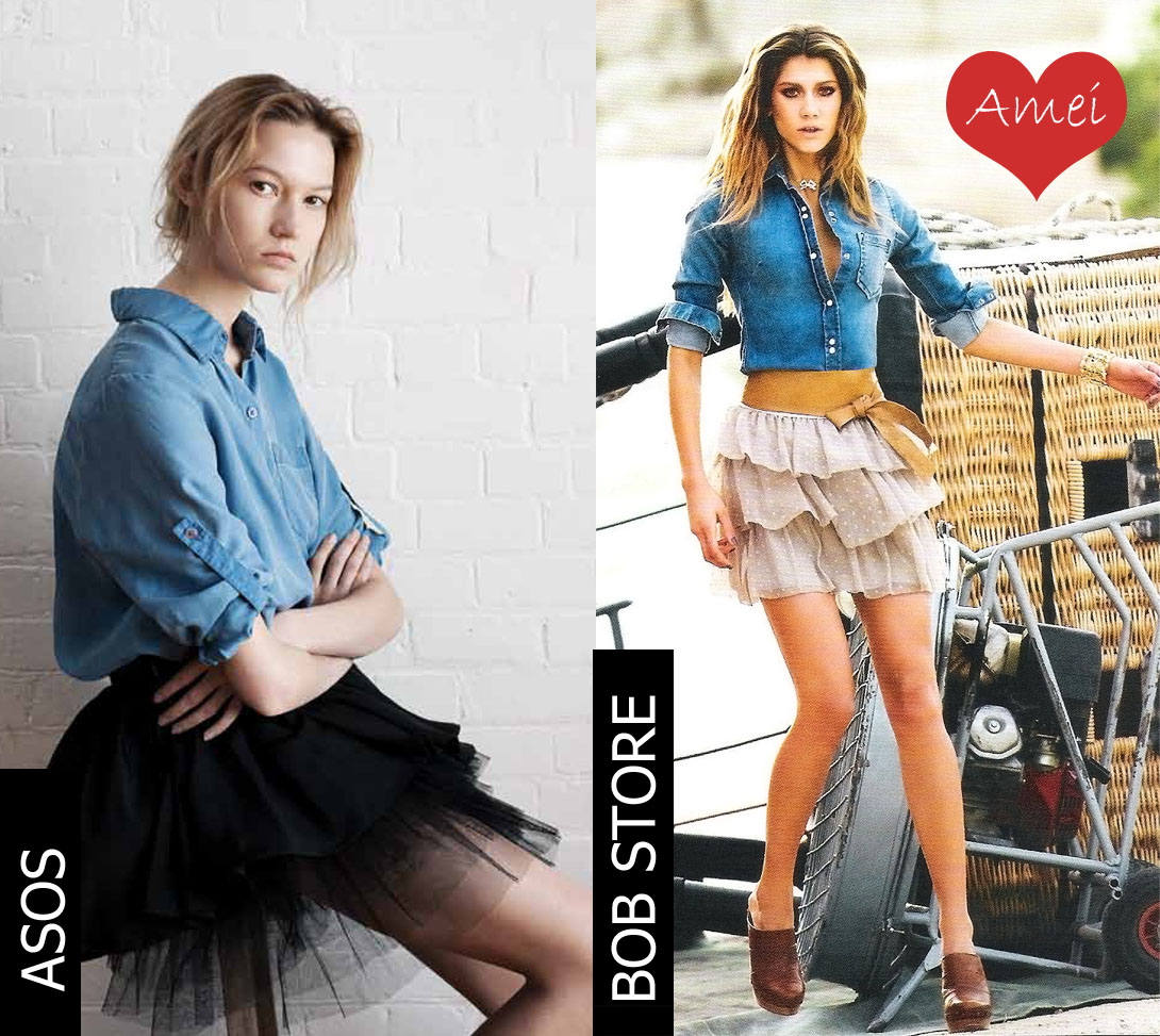 http://4.bp.blogspot.com/_xP-V_lbrWkg/THG7y7pJL6I/AAAAAAAAAJU/10WxEDXRoTs/s1600/montagem+camisa+jeans.jpg
