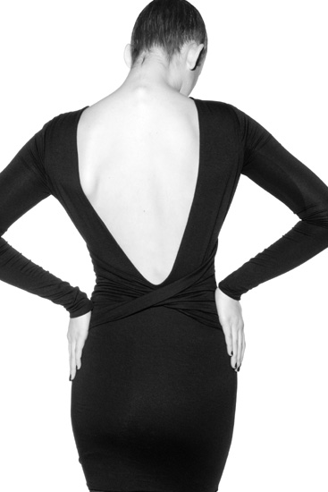 [black+dress2]