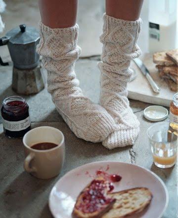 [socks]