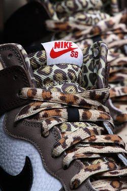[leopard+laces]
