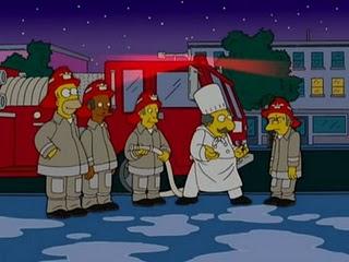 simpsons-firemen.jpg