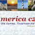 Join Me on AmericaC2C