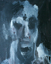 Apparition, 2006
