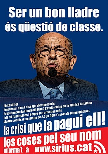 banca gallega: