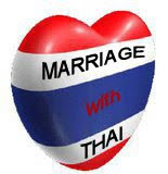 facebook. marriagewiththai
