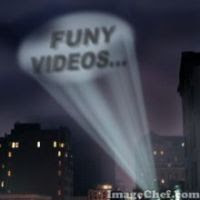 yourfunyvideos