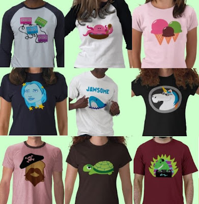 Cute Funny T Shirts | Is Shirt