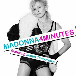 Full album madonna 4 minutes youtube to mp3