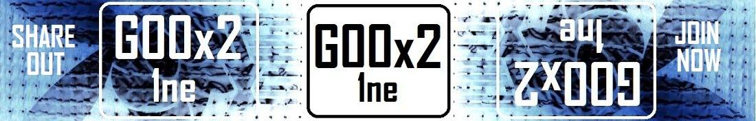 GooGoo1ne