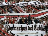 River Plate Borrachos_barra_river
