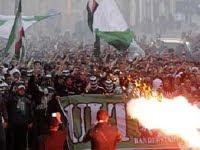 Hooliganisme LVIV-BVB-foto-reuters-