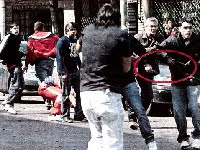 Hooliganisme ESTUDIANTES_BARRAS0355401B